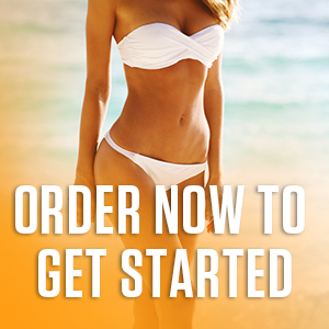 lose weight fast diet pills sheer thermo