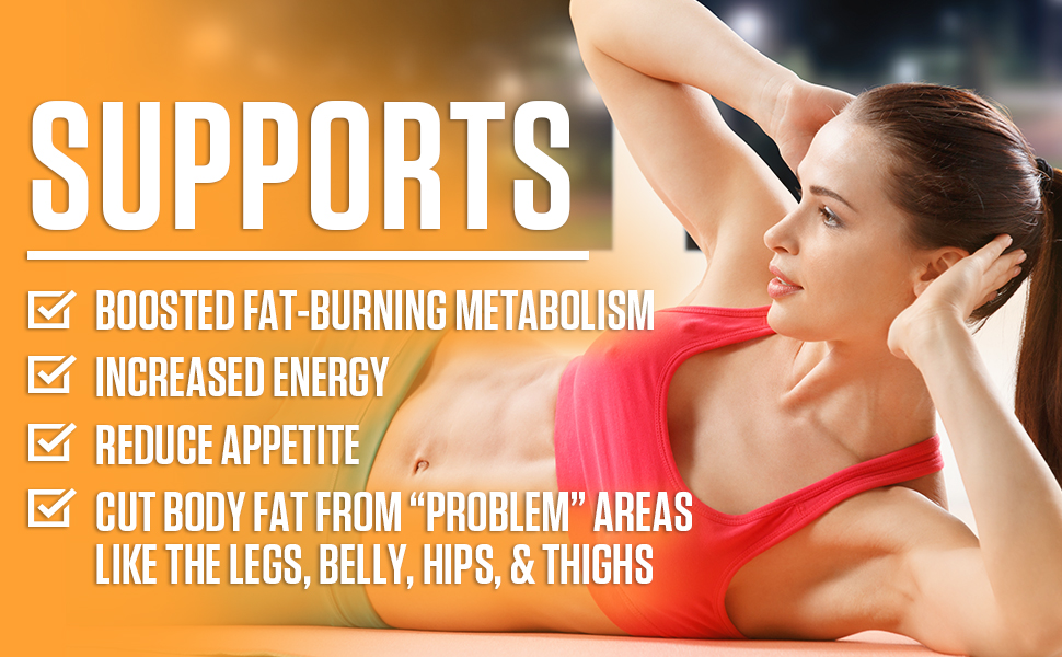 lose weight for women diet pill weight loss thermo thermogenic sheer strength labs