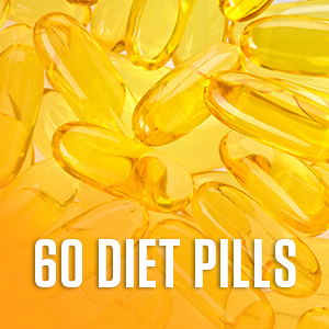 diet pills sheer thermo