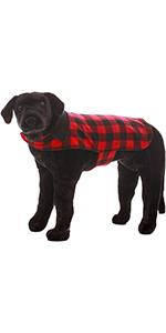 dog pet dog and owner costume dog clothes dog vest dog shirt dog jacket