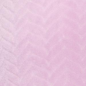 chevron zig zag texture pattern embossed