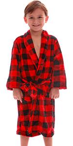 childrens robe boys robe girls robe family robe family pajamas pj set lounge wear pj sets