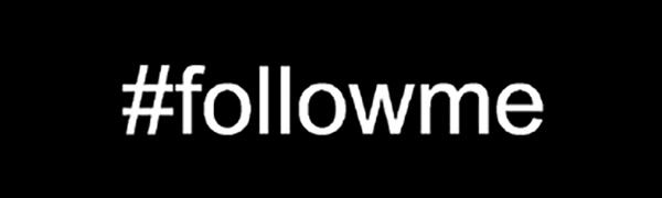 #FOLLOWME followme follow me