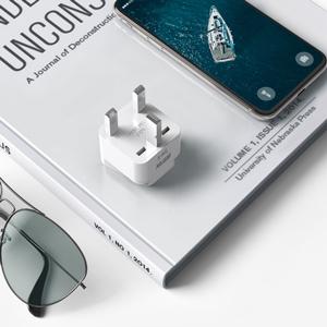 Mini adapter
