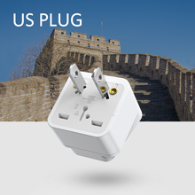 china travel adapter converter
