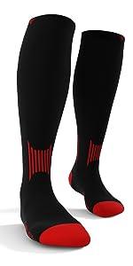 Uflex Compression Socks