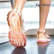 kendal foot spa