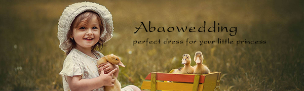 Abaowedding logo picture