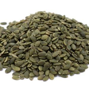 gerbs raw pumpkin seed kernel non gmo vegan kosher superfoods all natural organic nothing artificial