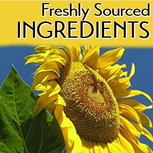 gerbs sunflower seeds grown naturally without chemicals pesticides in united states dedicated farm