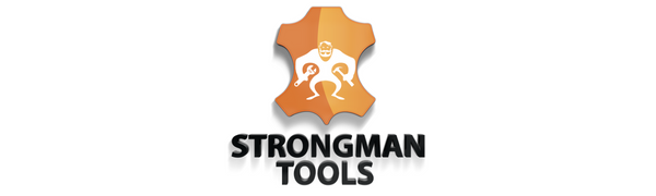 strongman tools leather and vinyl repair kit repair restore renew cat scratches holes tears rips