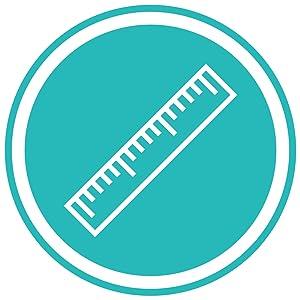 Length Logo