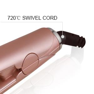 720 SWIVEL CORD