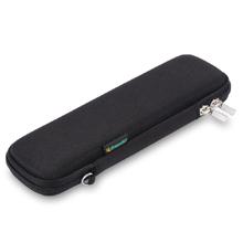 double_zipper_pencil_case