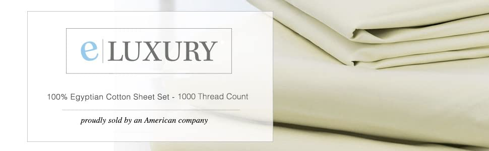 1000 Thread Count