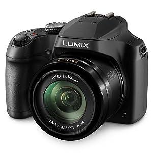 lumix fz80 camera panasonic focus