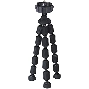 camera tripod - vivitar, focus camera