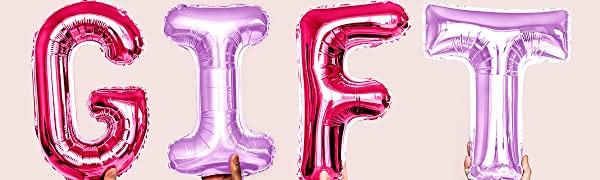 Birthday Girl, birthday gift, 1st, 2nd, 3rd, age, years old, unicorn girl, princess, squad, jem,