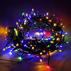 this led light string is perfect for lighting decoration and beautification like wedding layout party holiday celebration hotels restaurants clubs