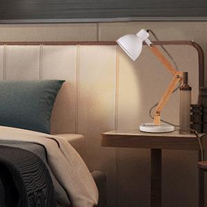 bedroom desk lamp