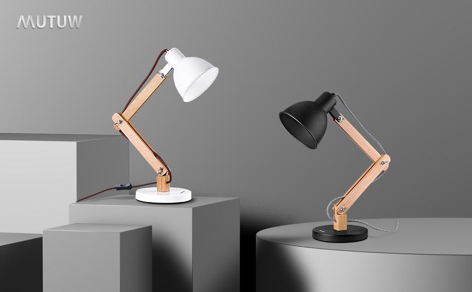 mutuw desk lamp