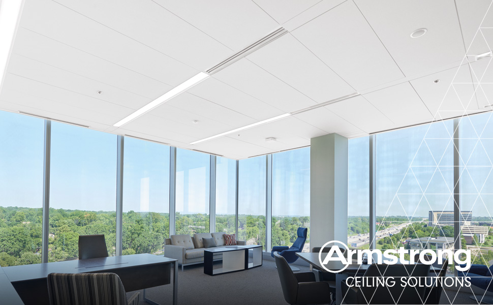 Armstrong Ceiling Tiles 2x2 Ceiling Tiles Humiguard Plus