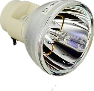 Amazon Com Awo Original Projector Replacement Lamp Bulb