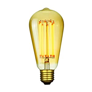 high quality led vintage light bulb - Vintage Light Bulbs