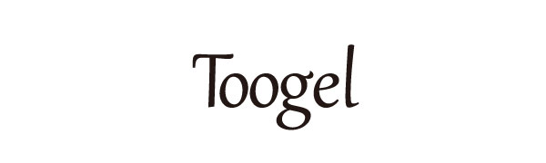 Toogel neck hammock