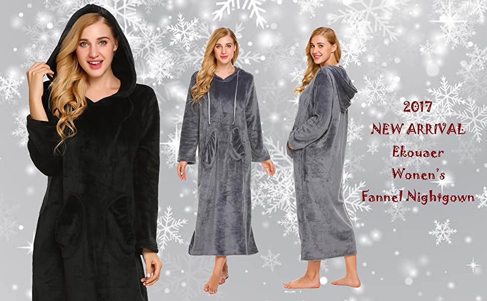 94ed0e8098 About Ekouaer Ekouaer is an international online fashion clothes retailer.  Our products are featured with nightgown