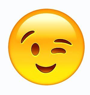 Amazon.com: 144 2 inch Emoji Tatuajes Temporales – 12 ...