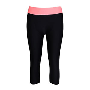 958adeac1dd3a ZKESS Women Swim Capri Pants Tankini Bottoms Swimsuit S - XXXL Plus Size