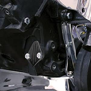 BENZEE 4pcs W206 60mm Car Emblem Badge Wheel Hub Caps Centre Cover Black STI SUBARU LEGACY OUTBACK FORESTER Impreza WRX BRZ