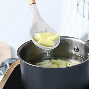 cooking utensils kitchen utensils silicone utensils wood utensils