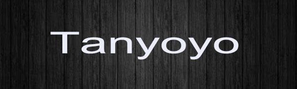 Tanyoyo