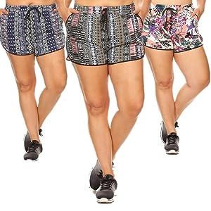 Plus size shorts, plus size yoga shorts,plus size track shorts,plus size running shorts,sports short