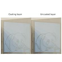 coating layer