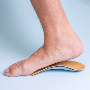 women slippers with supports