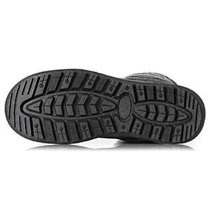 slip resistant boots for men