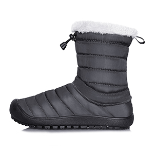 boots for women winter