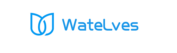 Watelves water shoes