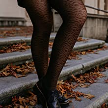 4d788364173b7d Swedish Stockings Pantyhose Tights Socks Knee High Thigh High SWE-S Italy  Sheer Opaque Denier