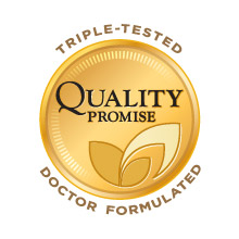 Quality Promise