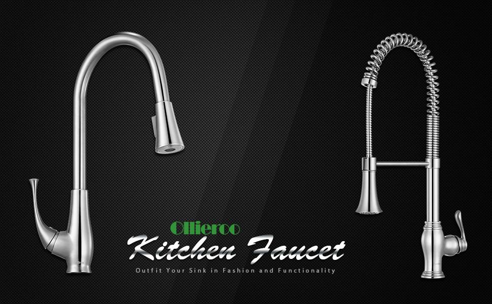 Ollieroo Faucet 22\