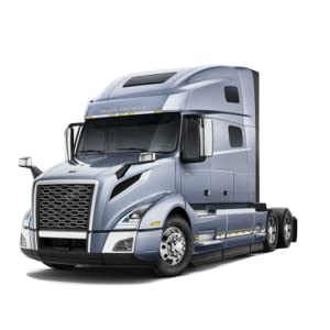 OTR Performance Volvo Mack 1999-2013 | Heavy Duty Diagnostic Tool | Forced  DPF Regen | Reset Soot Level | Reset SCR Derate | Volvo D11 D13, Mack MP7,