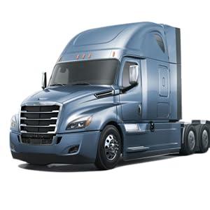 Amazon com: OTR Performance Detroit Diesel | Heavy Duty Diagnostic