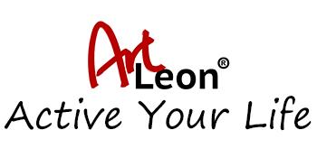 Art-Leon