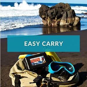 24 perfect practical prepared present prepping pulseras regalos rope scraper sharp shelter storm sun