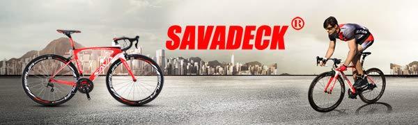 savadeck