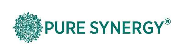 pure synergy logo
